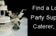 How to find the best party vendor?