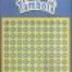 Printable Tambola Game
