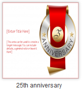25-anniversary-invite