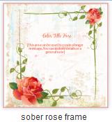 roses-invite